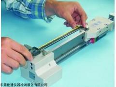 深圳仪器校准|仪器计量|仪器校正|仪器外校|仪器检测有限公司