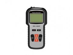 多功能便携式水质重金属分析仪器,江苏天瑞仪器股份有限公司