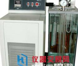 容积法取代质量法 辽宁阜新研制精准版液化石油气积算仪