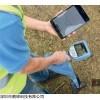 radiodetection-PCMx管线定位仪防腐层检测仪