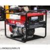 日本本田190a汽油自发电电焊机价格多少