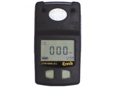 FG10-CO在线式一氧化碳报警仪/变送器