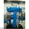 无动力疏水自动加压器