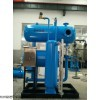 SZP-1疏水自动加压器