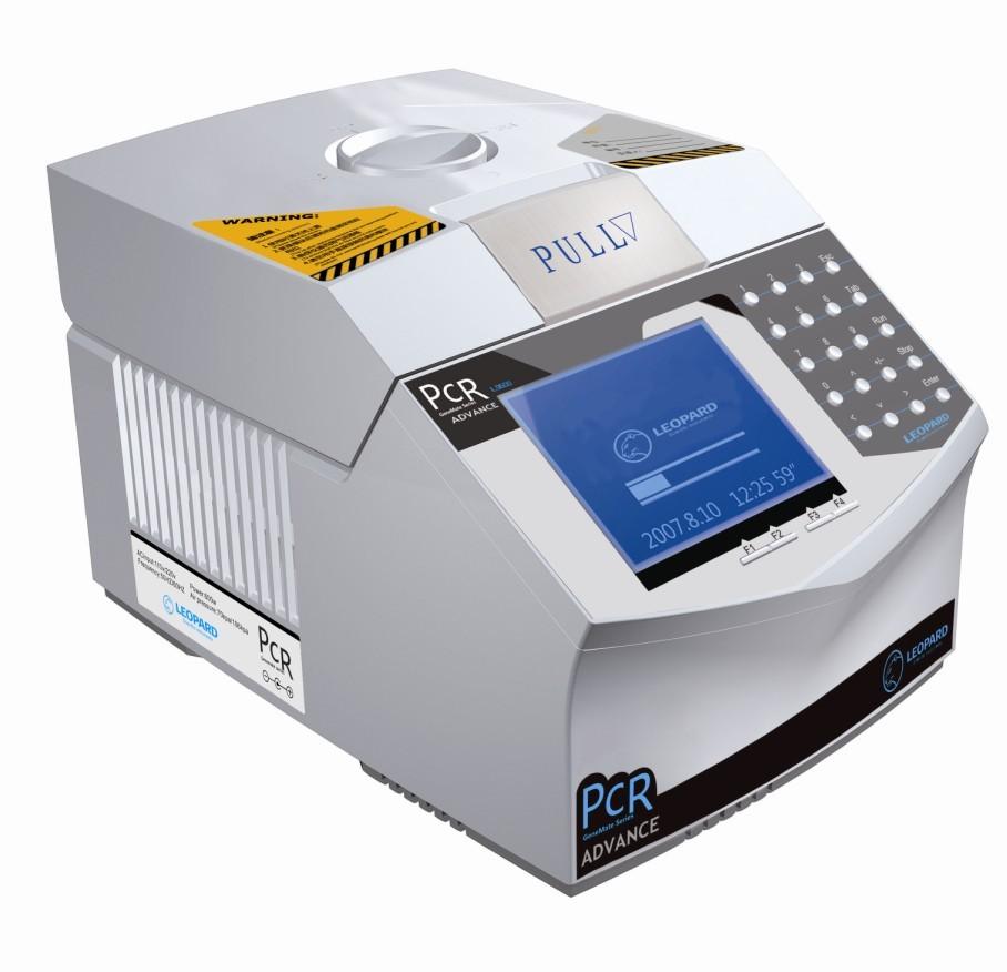 PCR浠�