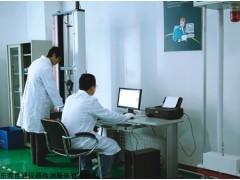 惠州仪器校准|仪器计量|仪器校正|仪器外校|仪器检测有限公司