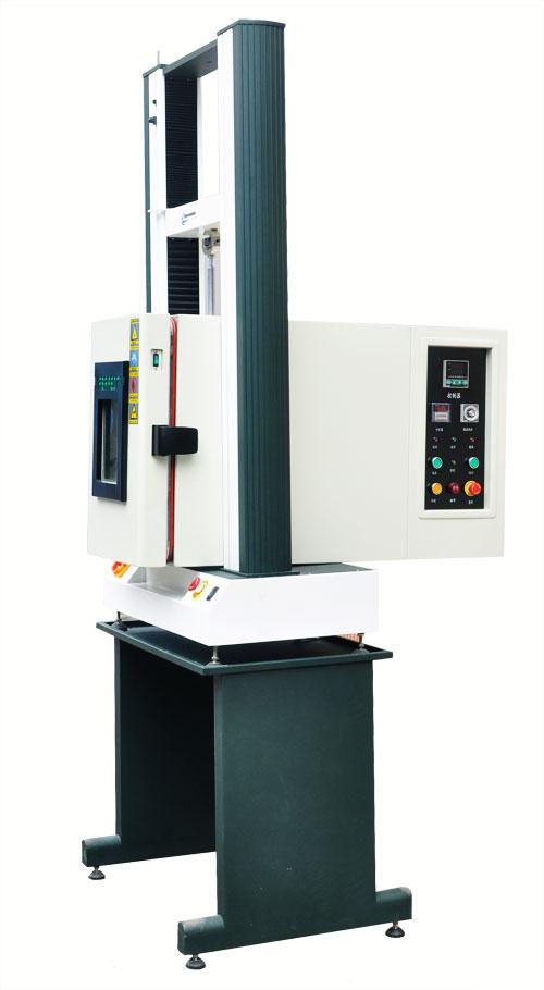 高低温万能材料试验机订制,广东万能材料试验机厂家宝图片