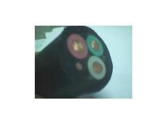自承式通信电缆HYAC规格与用途