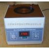 上海80-2A数显离心机供应商