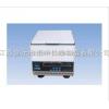 江苏LX-201B型原油含砂离心测定仪价格