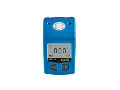 供应GS10-NH3手持式氨气浓度检测仪