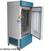 北京实验室恒温恒湿箱HWS-1000操作保养说明