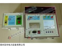 天津氧化锌避雷器检测仪供应