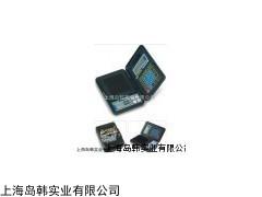 科恩电子天平厂家, CM系列便携式天平