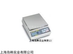 KERN精密天平,上海440-43N电子天平秤