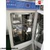 150L細菌培養箱,MJP-150細菌培養箱廠家