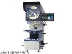 上海专业CPJ-3025AZ正向投影仪的厂家