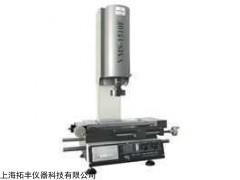 VMS-4030F增强型影像测量仪价格