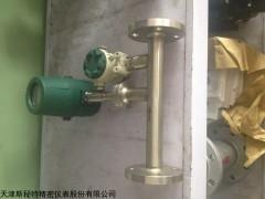 天津热式气体质量流量计生产厂家,SFM800气体质量流量计
