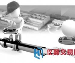 """广东计量院应用水平衡测试为用水大户进行计量""""体检"""""""
