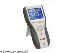 以色列VEGA激光功率计