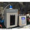 JY88-IIN超声波细胞破碎仪(5-250W)