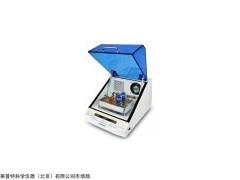 北京恒温摇床厂家,OS-60C全温恒温摇床价格