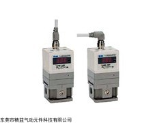 SMC比例阀选型手册,smc电气比例阀技术参数