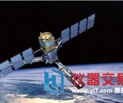 京津冀联合出台方案 推进北斗导航产业发展