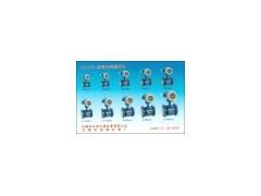 无锡分体式电磁流量计厂家,电磁流量计价格