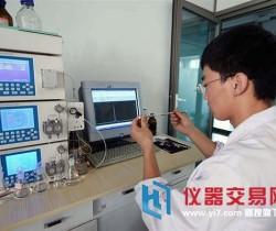 广东肇庆新型食品检测仪器获国家实用新型专利证书