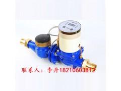 黑龙江射频卡水表价格管理