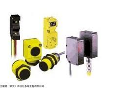 陕西BANNER邦纳供应商特价T30UXDA超声波传感器