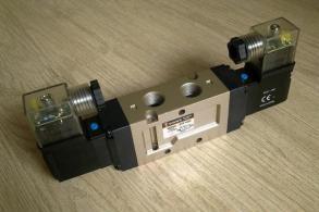 日本smc电磁阀,日本smc电磁阀批发价图片