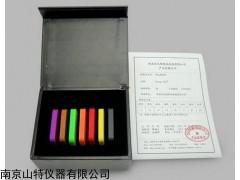 邵氏硬度块HA,A型邵氏硬度块(7块组)