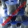 四氟盘根产品价格,四氟盘根规格齐全