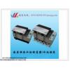 江苏SHA-C数显高温油浴恒温振荡器厂家