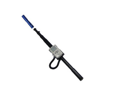 100G-T便携式高量程伸缩杆x、γ剂量率仪
