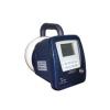 N3020中子剂量当量(率)仪/中子测量仪