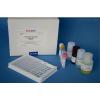 HS6ST3试剂盒