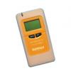 N3130手持式个人中子剂量计/辐射报警仪