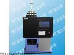 高温高剪切粘度测定仪SHT0703润滑油高温表观粘度测定器