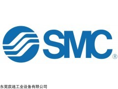 SMC过滤器的分类,SMC油雾器价格