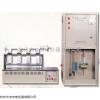 KDN系列定氮仪,定氮仪厂