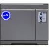 电石渣浆中碳化钙残留测定专用气相色谱仪