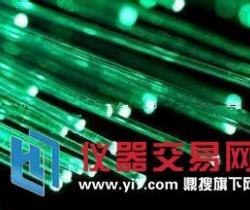 突破!纳米尺度光纤研究获成功 可发展新型光波导传感器