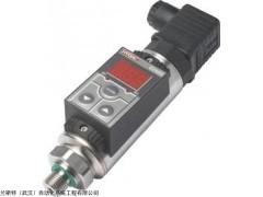 现货快速报价压力传感器ETS1701-100-000