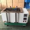 天津多功能溶浆机JTSC-4化浆量4-8袋
