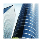 上海蕴匠贸易龙8娱乐平台销售部