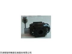 JLQ系列气体腰轮流量计,气体腰轮(罗茨)流量计厂家